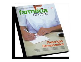 Farmácia Revista 37